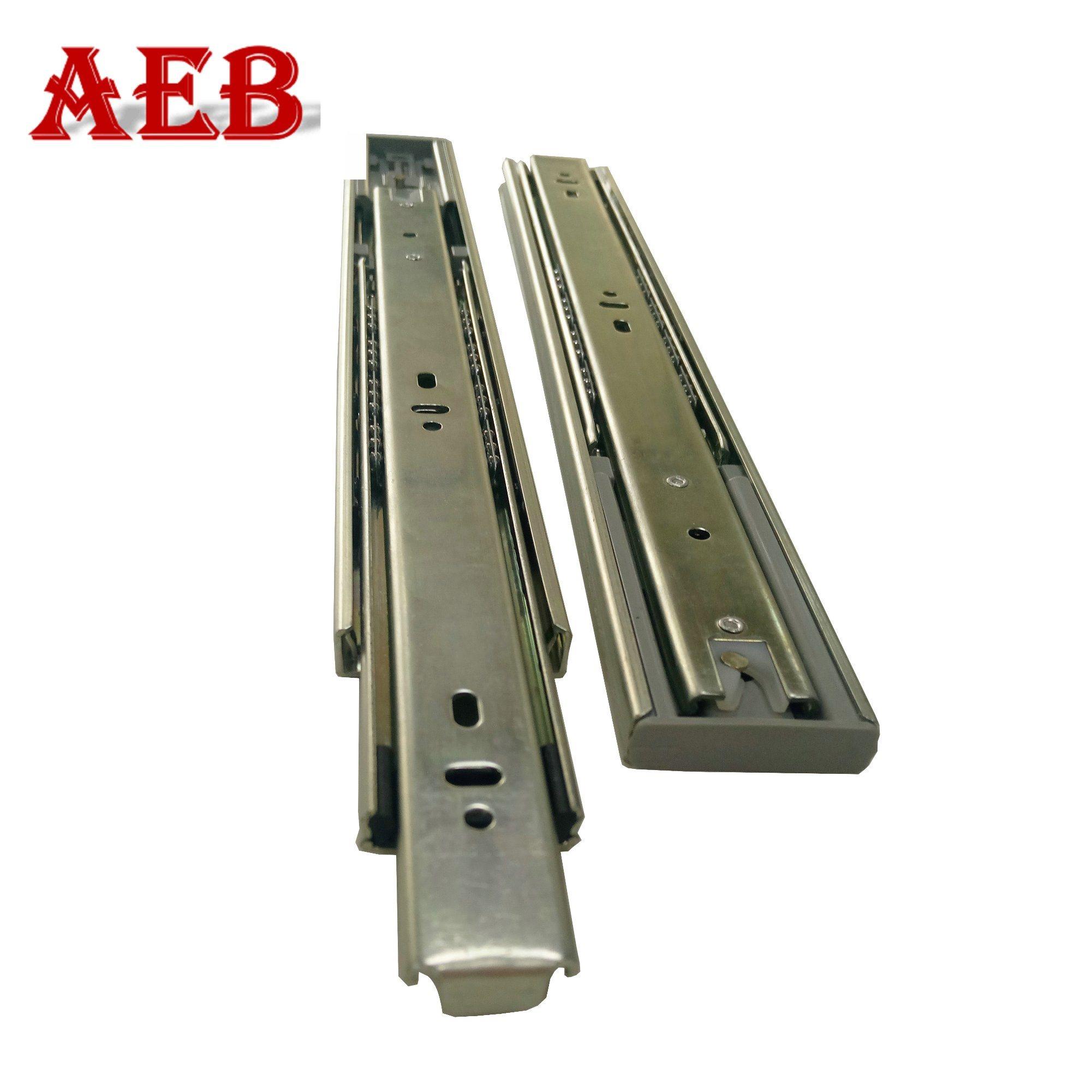 drawer product slides gjrmdvbeygwk ball bottom for pull china drawers brackets telescopic out sliding channel furniture bearing fittings hardware rails