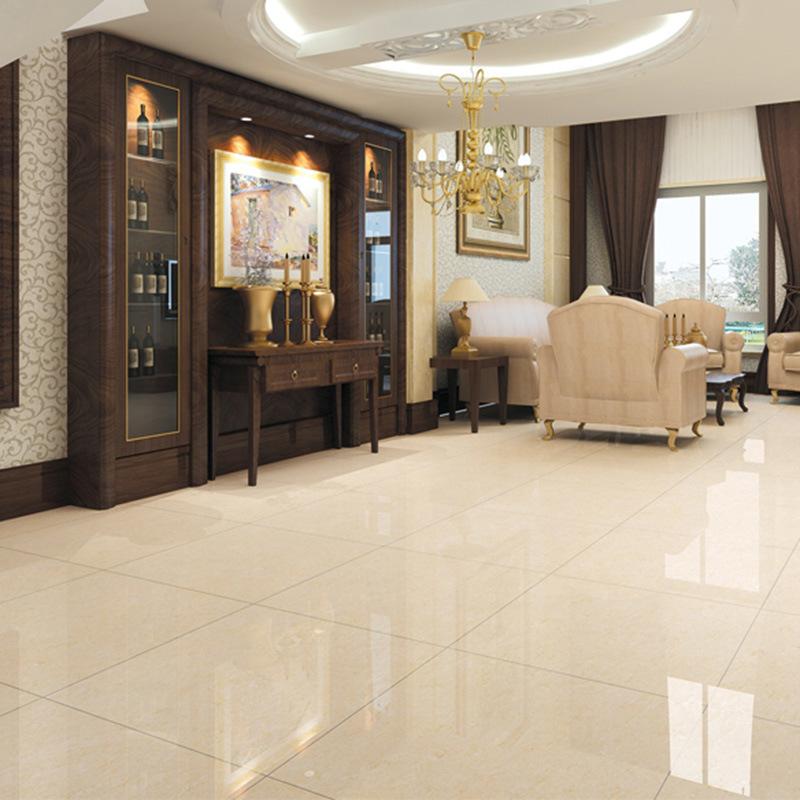 China 2017 Modern House Design Amazing Functional Floor
