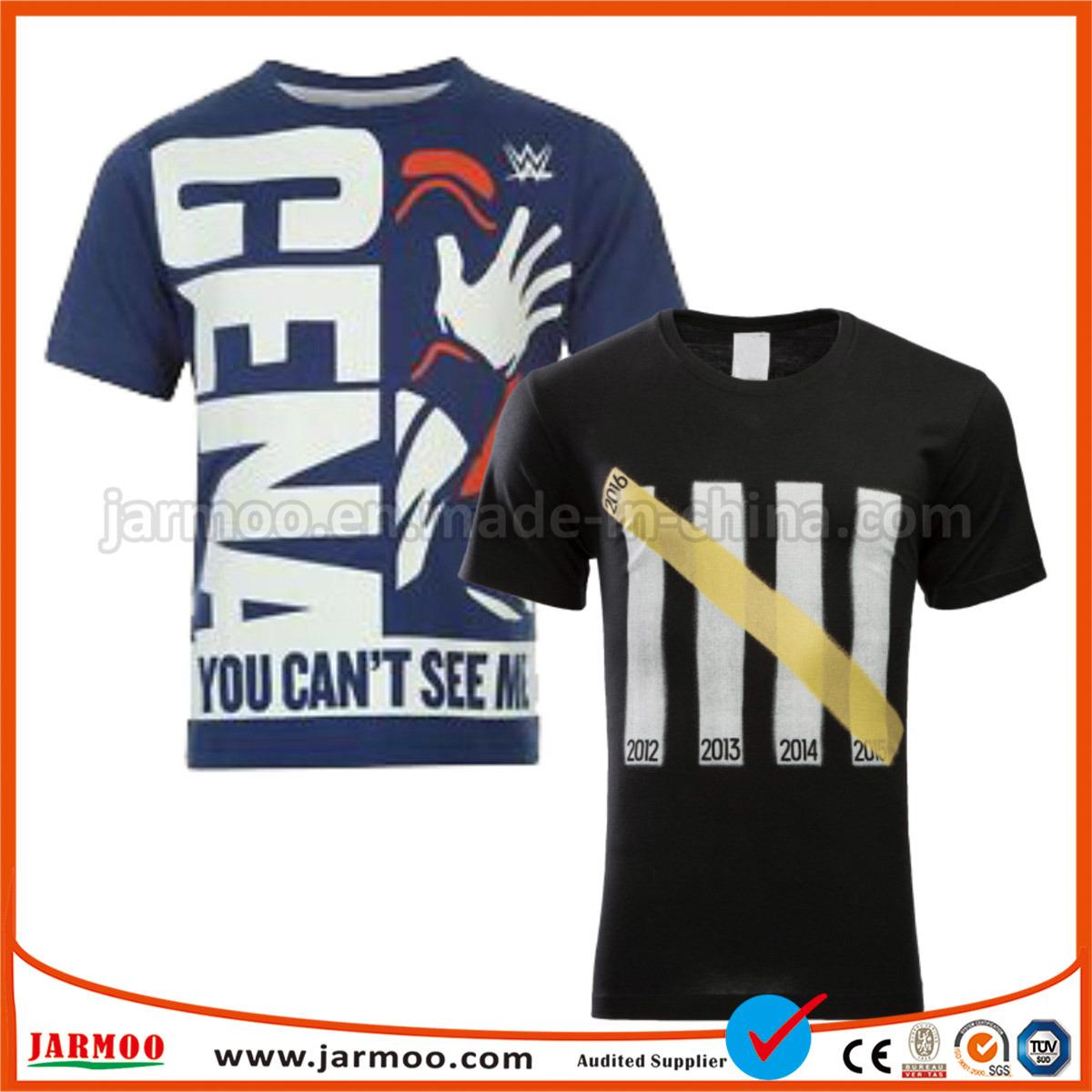 Cheapest Digital Printing T Shirts - DREAMWORKS