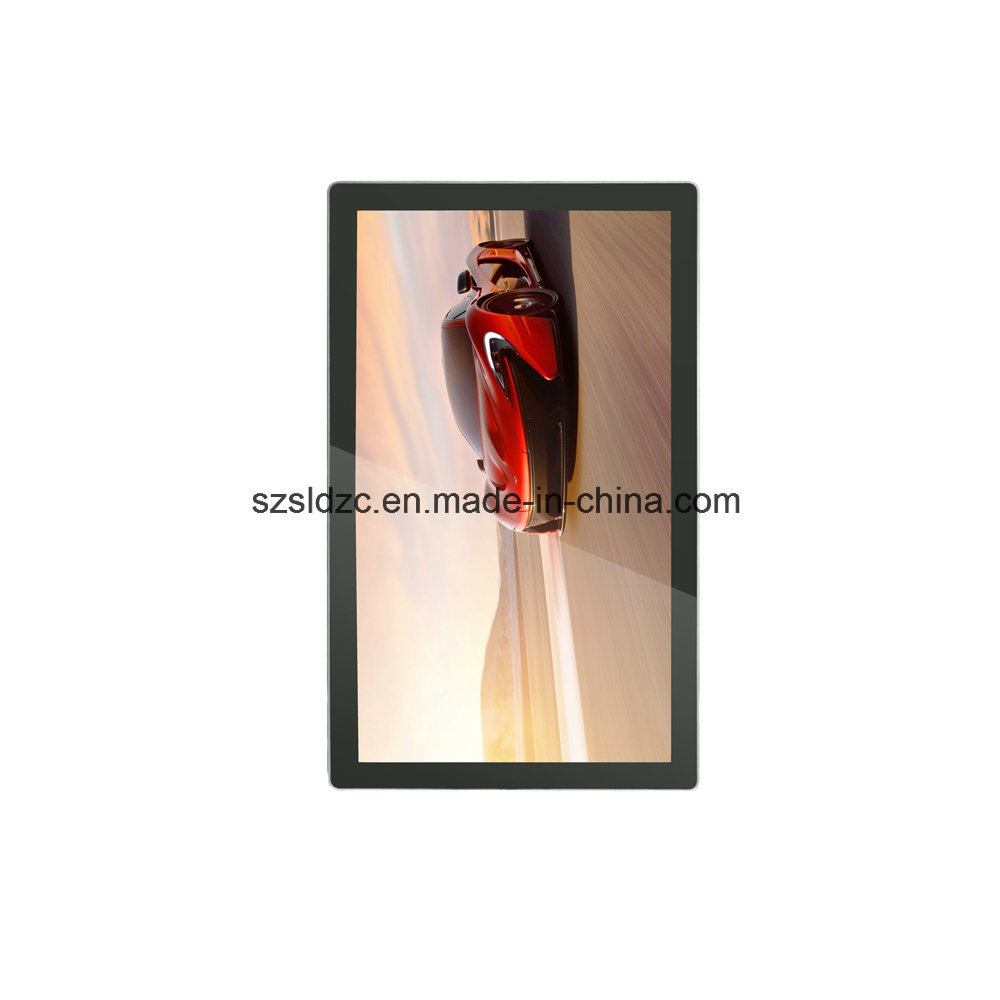 China Car Window Frame, Car Window Frame Manufacturers, Suppliers ...