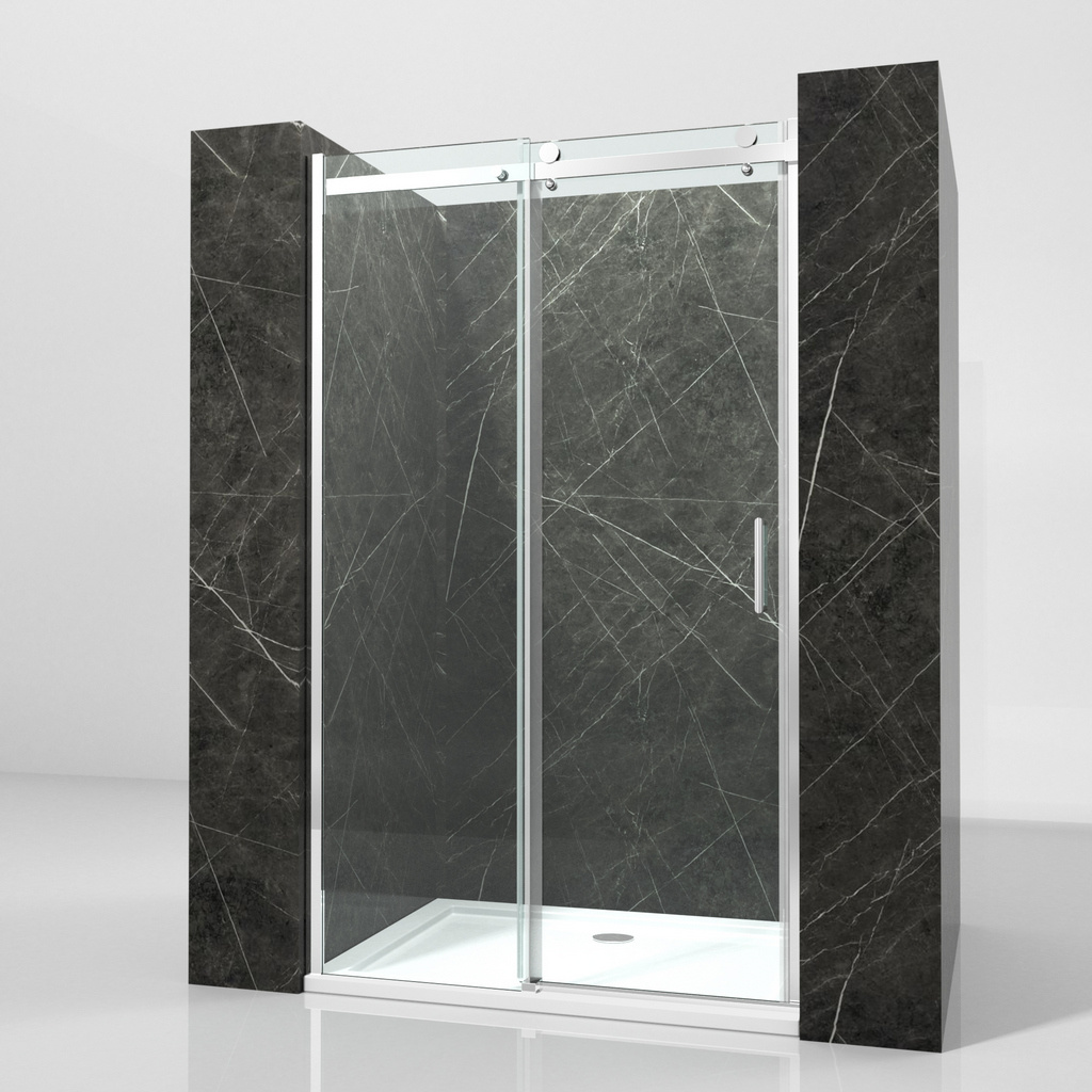 Wholesale Aluminum Glass Door Buy Reliable Aluminum Glass Door