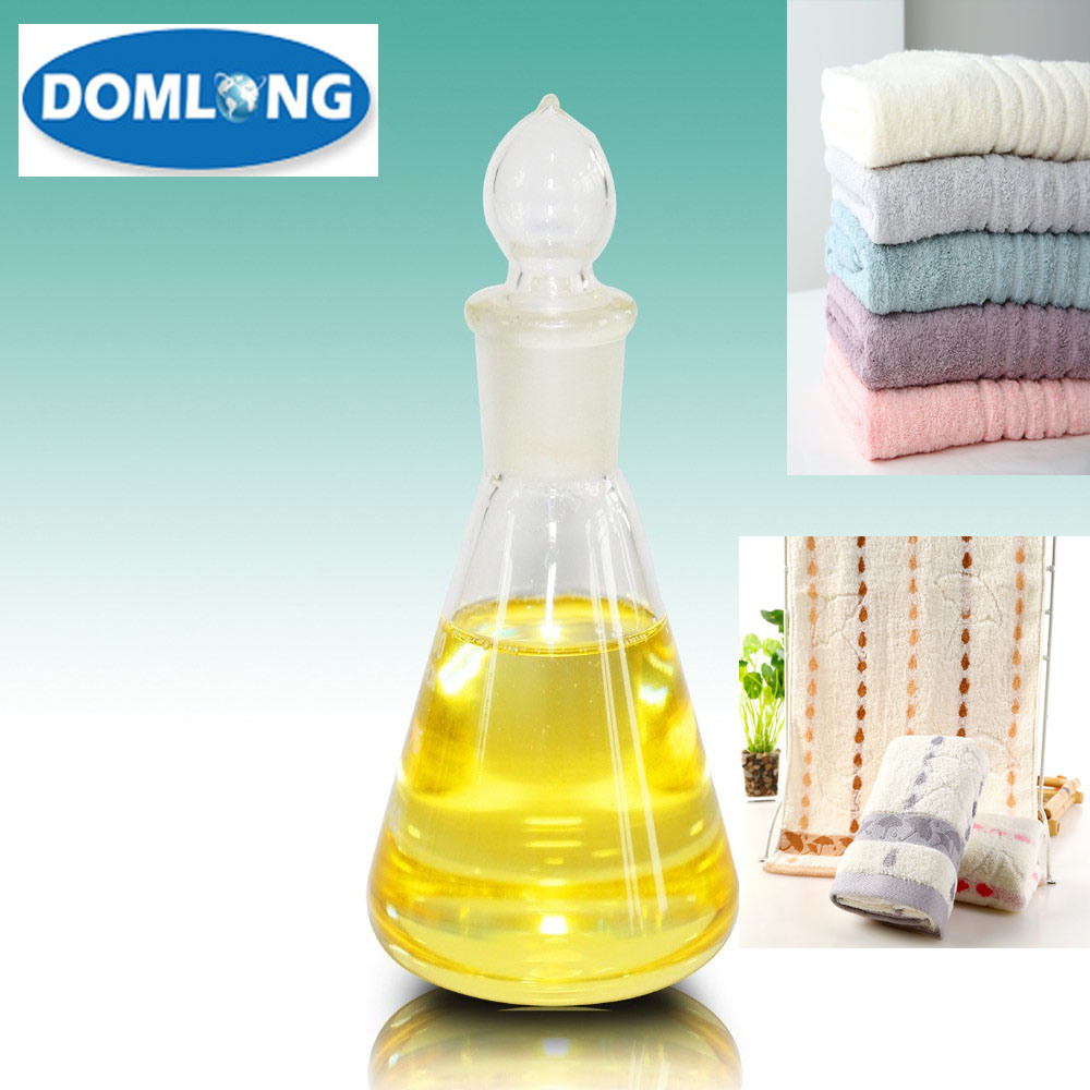 Wholesale Dye Textile Chemical - Buy Reliable Dye Textile Chemical