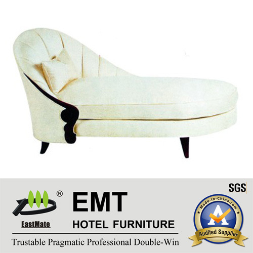 Pleasing China Nice Simple Style Leisure Sofa Chaise Longue Emt Lc15 Alphanode Cool Chair Designs And Ideas Alphanodeonline