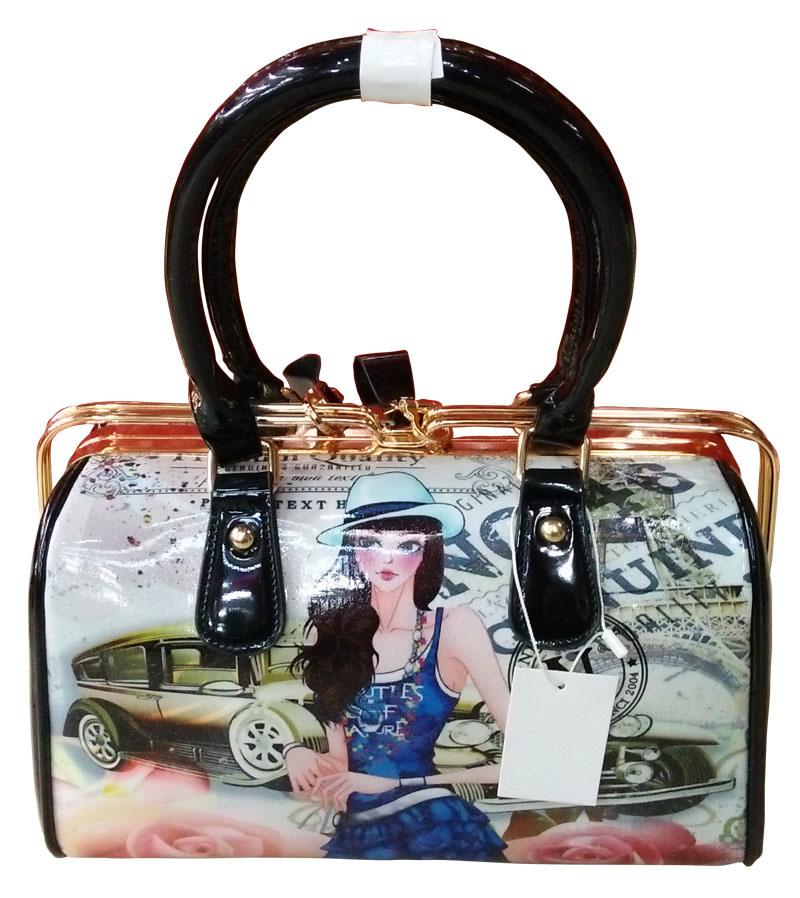 Wholesale Handbags Fashion Women Cheap Handbags From China - China Handbags,  Women Handbags 91127d74b2