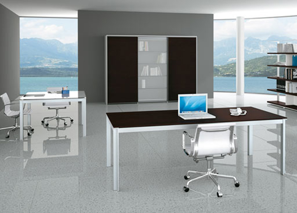 china factory selling rectangle office table designs italian office rh sungoldfurniture en made in china com italian office furniture in usa italian office furniture miami