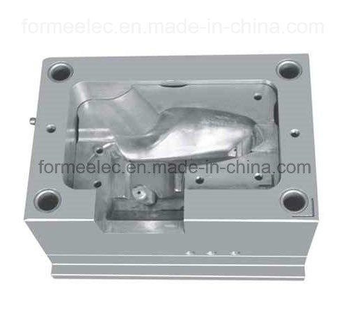 China Mould Factory Mold Manufacturer Mould Maker Plastic Injection