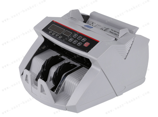 China Multi Currency Detector Counter Detection Multi Currency Machine Cheap Banknote Counter Ld 2040 China Multi Currency Counting Machine And High Quality Multifunction Money Counter Price
