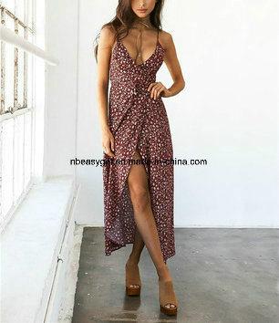 4291501dad China Fashion Women Sexy Lace Backless Jumpsuit Swimsuit Bodysuit ...