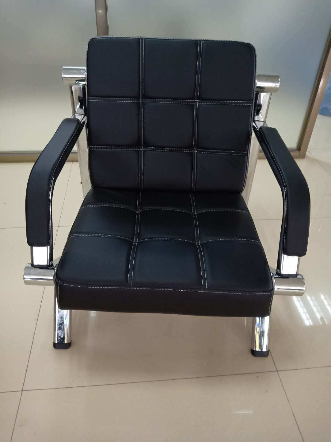China Office Furniture Low Price Sofa Set B26 Photos Pictures