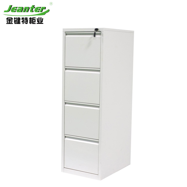 File Cupboard Storage Metal 2 Cabinets
