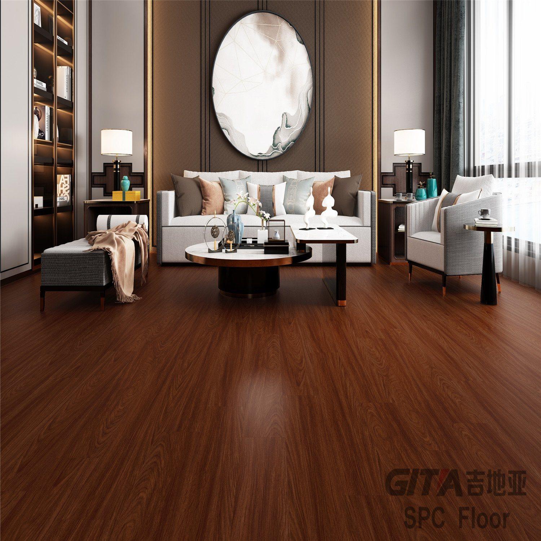 China Gitia High Quality Easy Install