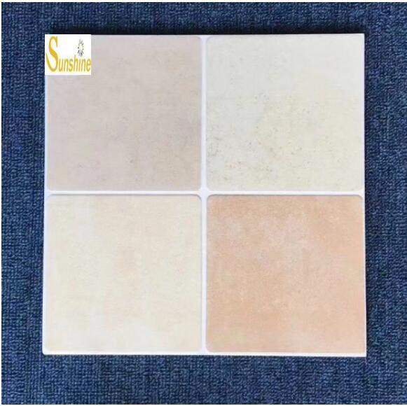 China Glazed Ceramic Floor Tiles
