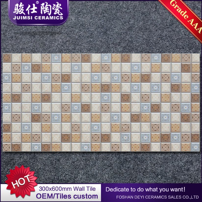 China Foshan 300600 Porcelain Tile Prices Ceramic Tile Manufacturer