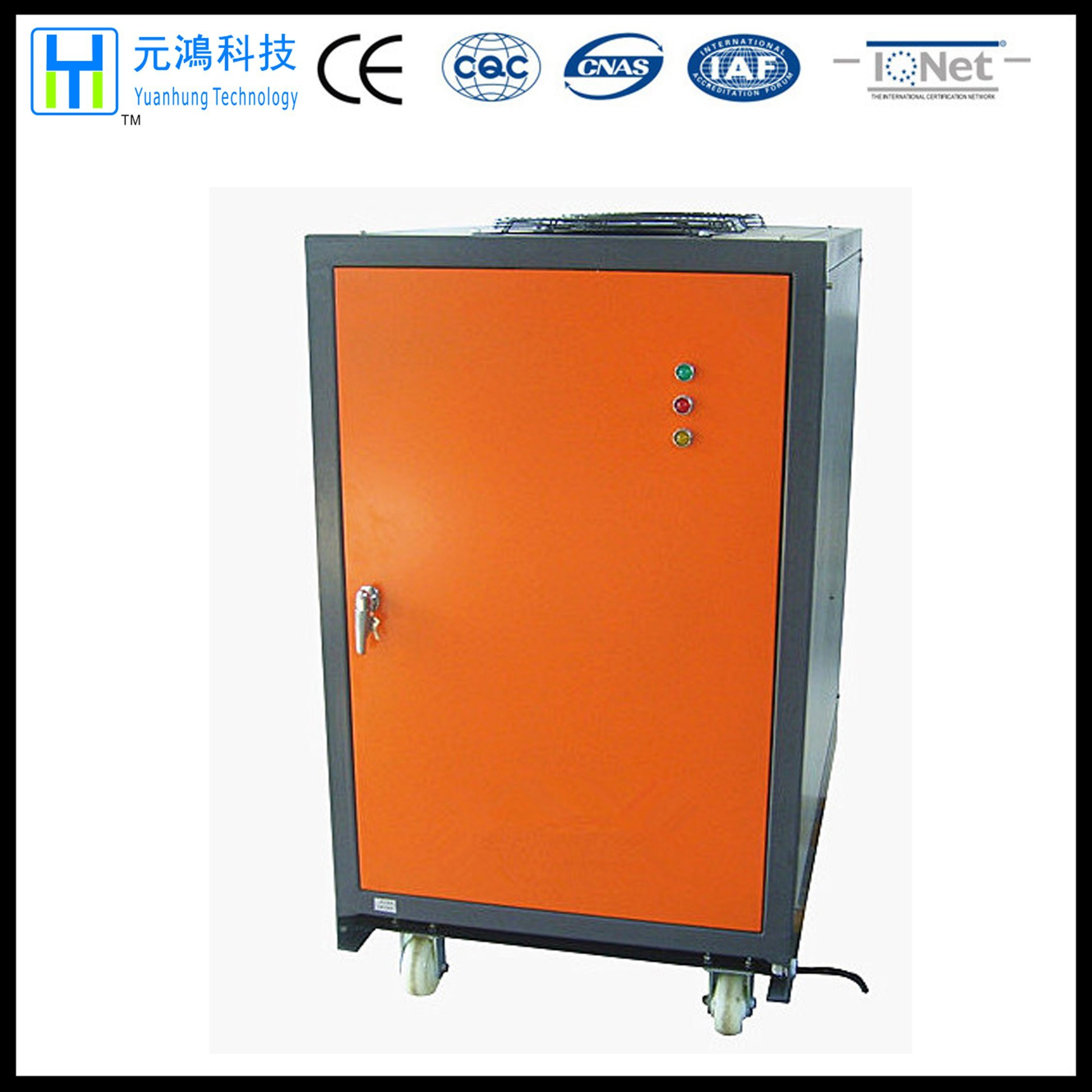 China 2500a 12v Scr Silicon Controlled Rectifier For Plating