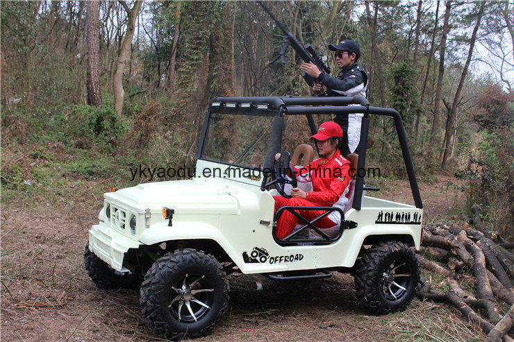 China Automative 250cc 300cc Atv Vehicle For Adults China Mini Atv