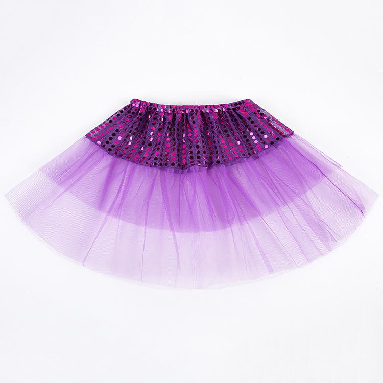 f400e22b1c China Tutu Skirt, Tutu Skirt Manufacturers, Suppliers, Price |  Made-in-China.com
