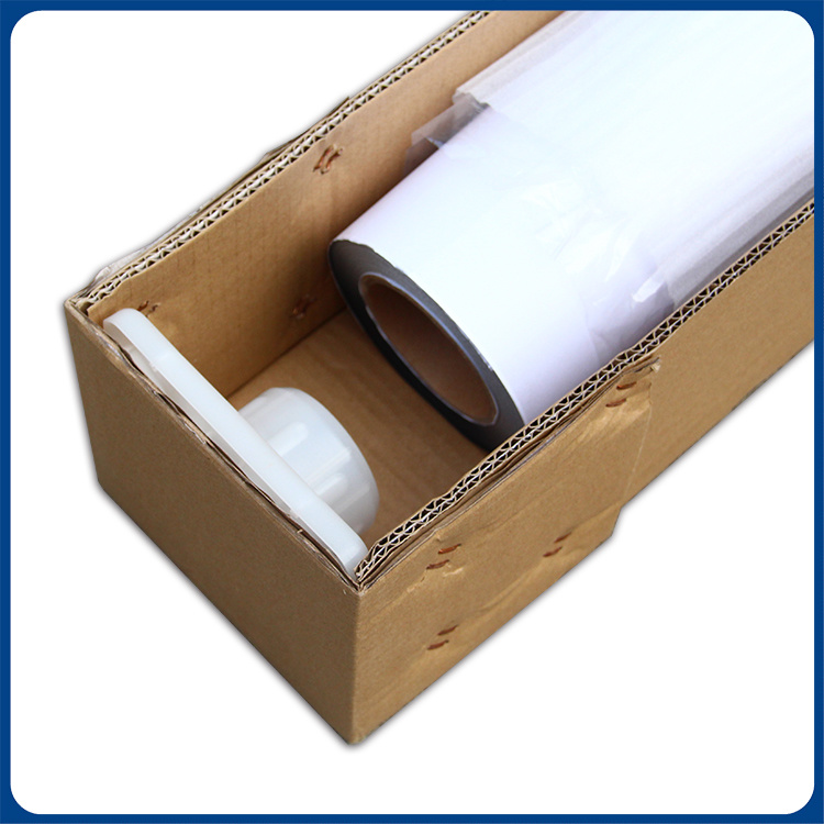 Eco Solvent Magnetic Inkjet PP Glossy Photo Paper for Digital Printing pictures & photos