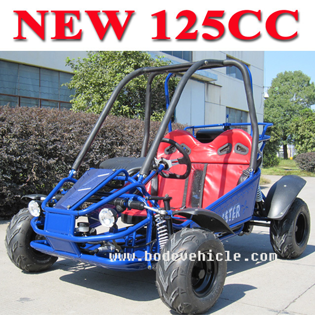 [Hot Item] New 125cc Go Kart Frame Sale
