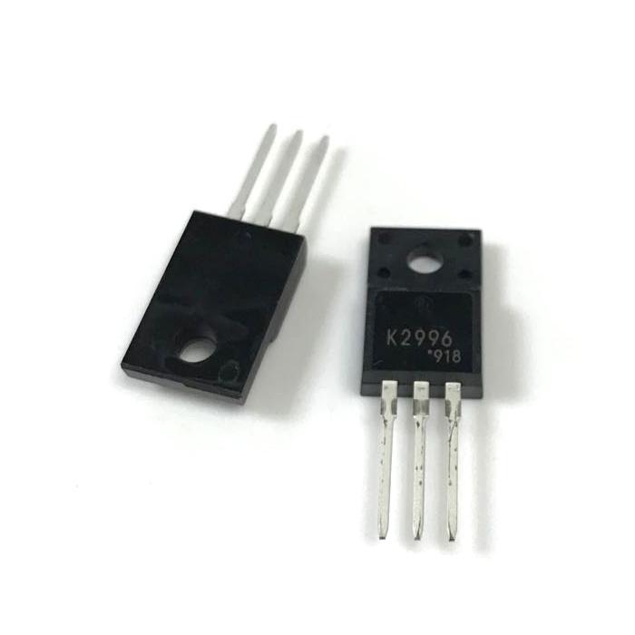 TO92 Machen 2SA778 Transistor Silikon Pnp Schutzhülle Microsemi