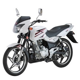 Leader 150cc Lifan Engine