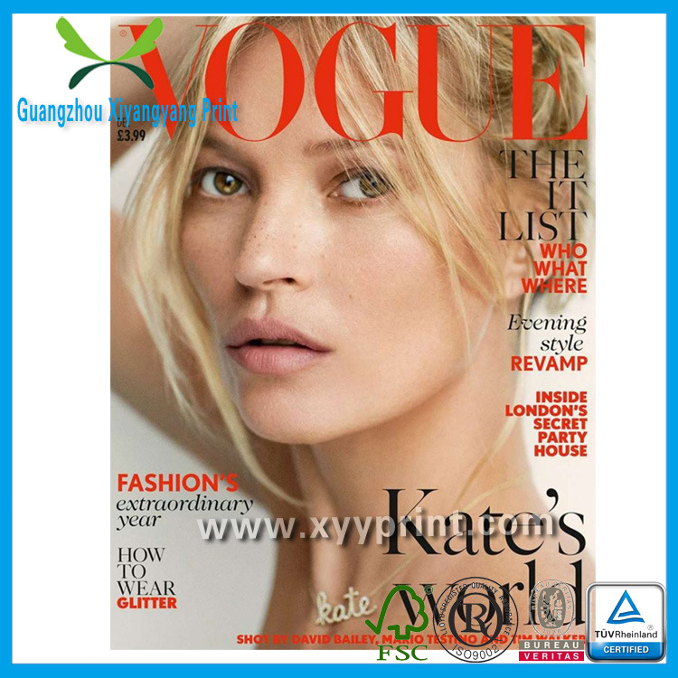 Adult magazine catalog high