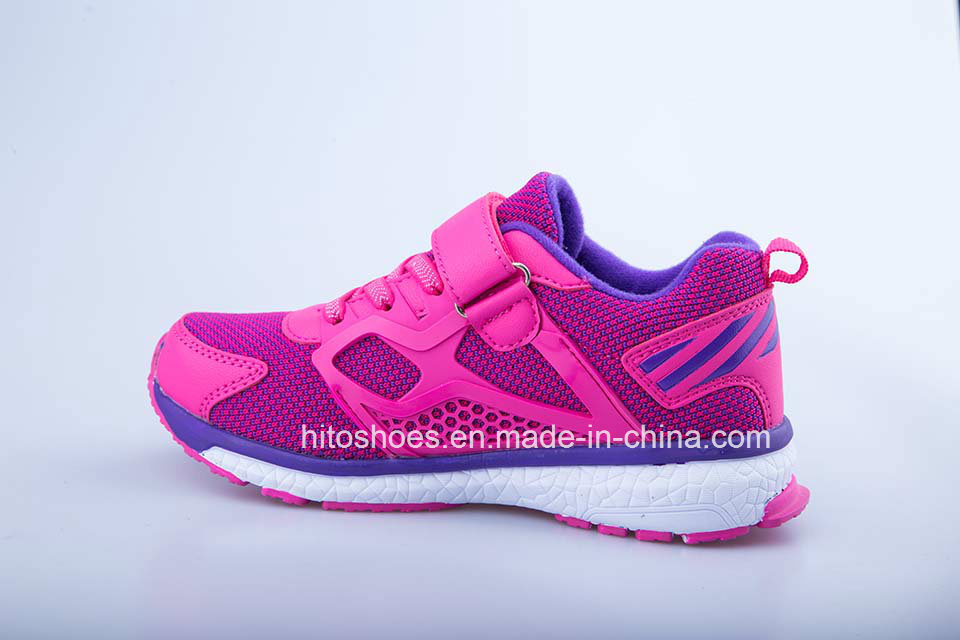 China Professional Pink Slip-Resistant