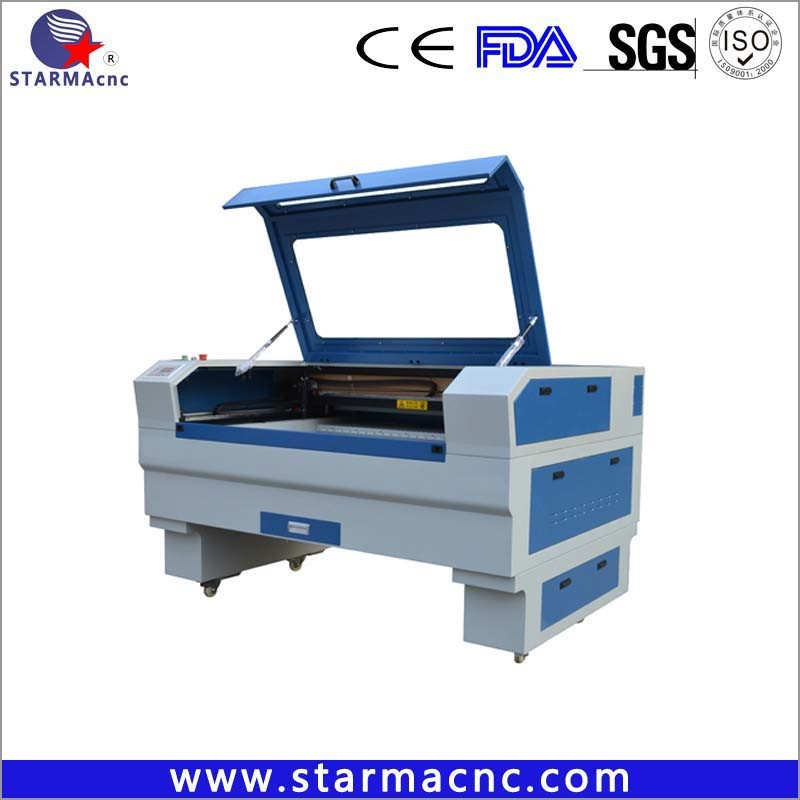 868350f0ffe6 China Hot Sale Discount CO2 Laser 1390 Sculpture Machine for Cutting Wood -  China Cutting Wood Machine, CO2 Laser Sculpture Machine