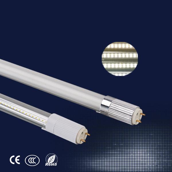 Hot Item China Factory Price 12w 8ft Led Tube Light 8 Foot T8 Led Lamps Single Pin 8ft Led Tube Light