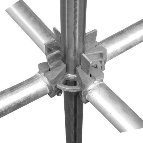 china steel scaffolding pipe weights china kwikstage scaffolding