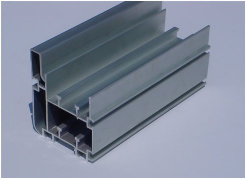 Good Quality Aluminium Scrap Plastic Panel Stockists Access Panel