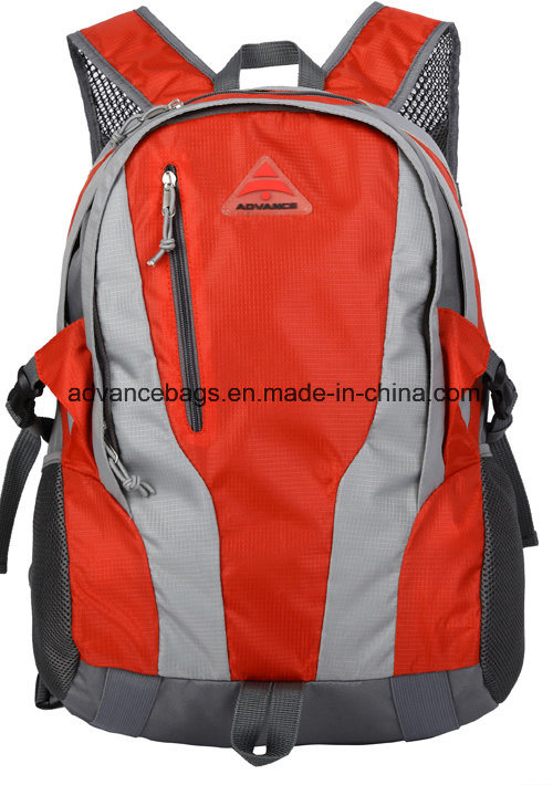 Outdoor Sports Hikding Backpack