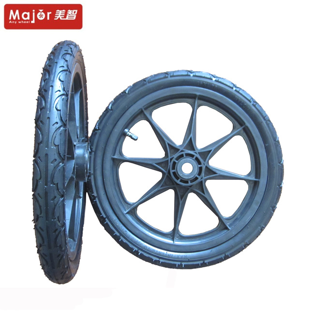 China Wheels Rims Tyres, Wheels Rims Tyres Manufacturers, Suppliers ...
