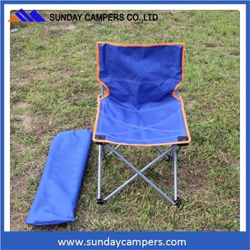 Wondrous China Mini Camp Folding Child Kids Lawn Chair China Kids Short Links Chair Design For Home Short Linksinfo