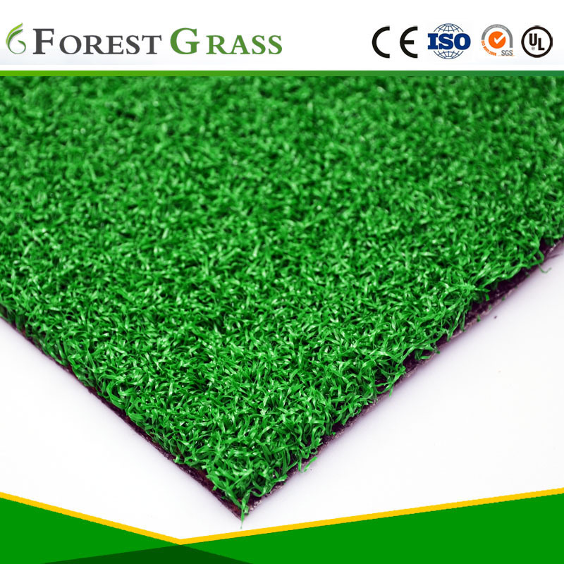 Golf Putting Green Artificial Grass Golf Grass (GFE) pictures & photos