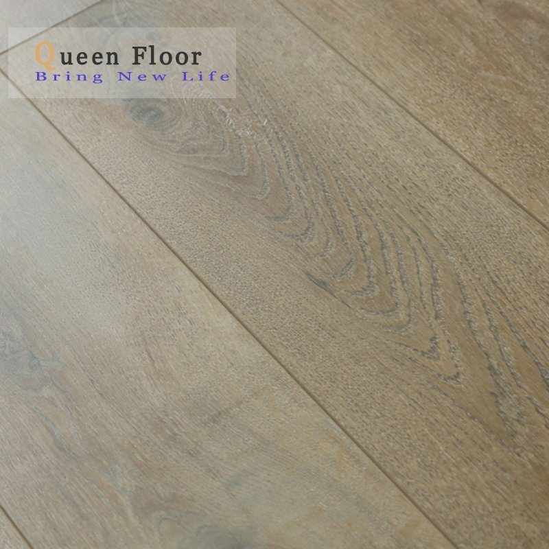 China 12mm 3d Hdf Class 32 Ac4 Indoor, Dream Home Laminate Flooring