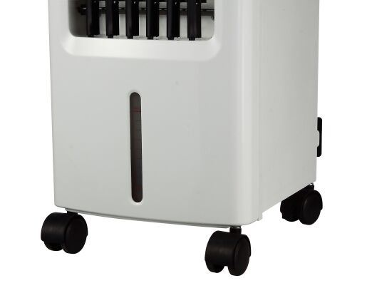 Household Appliance Portable Evaporative Air Cooler pictures & photos