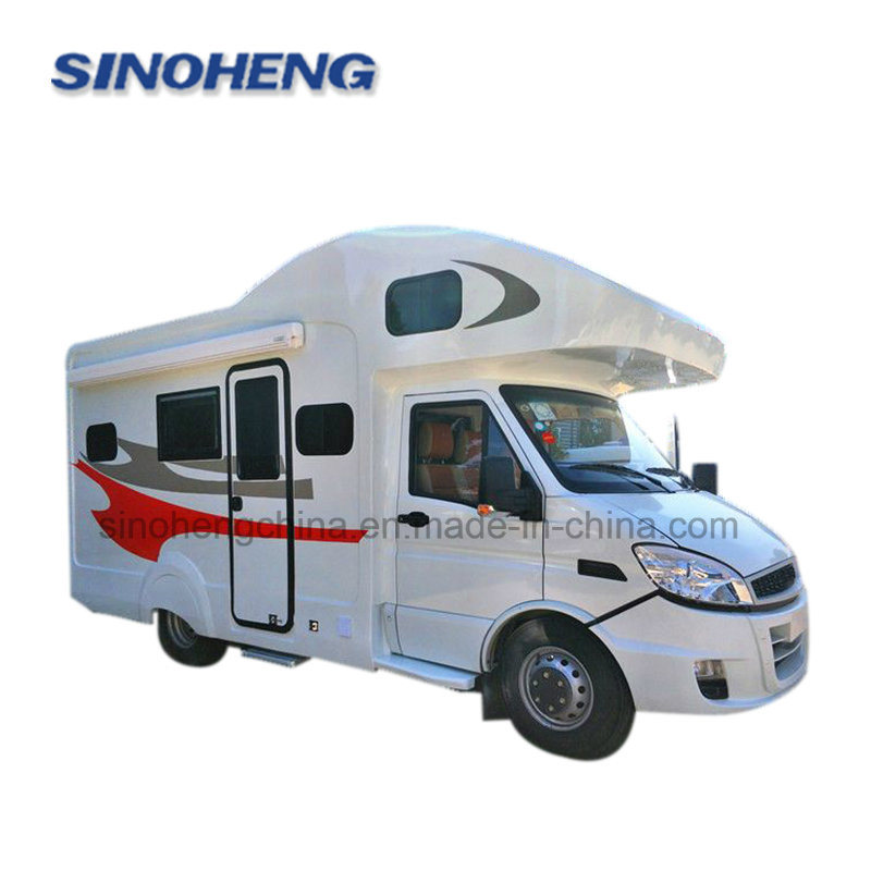 Wholesale New Caravans - Buy Reliable New Caravans from New
