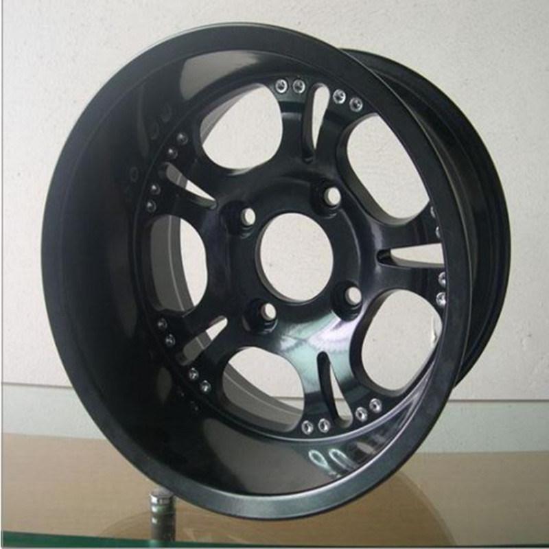 China Vesteon Deep Dish 12 Inch Atv Car Alloy Wheel Rims China Auto Parts Car Alloy Wheels Aluminum Rims