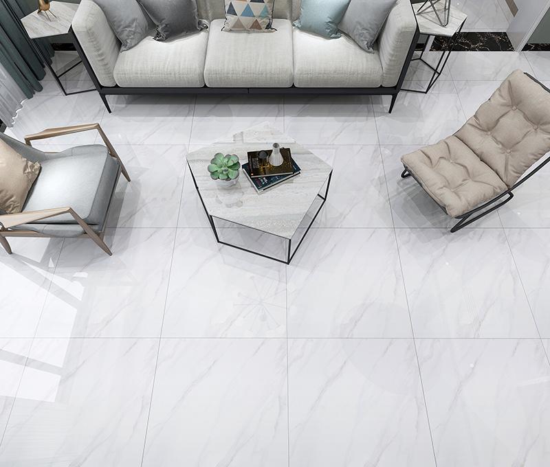 China Grey White Black Beige Brown Granite Marble Polished Floor Tiles China Wall Tile Floor Tile