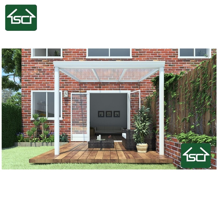 China Waterproof Aluminum Adjustable Louvered Roof Patio Cover   China Patio  Roof, Outdoor Roof