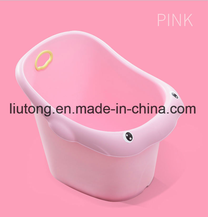 China Plastic Bathtub, Plastic Bathtub Manufacturers, Suppliers ...