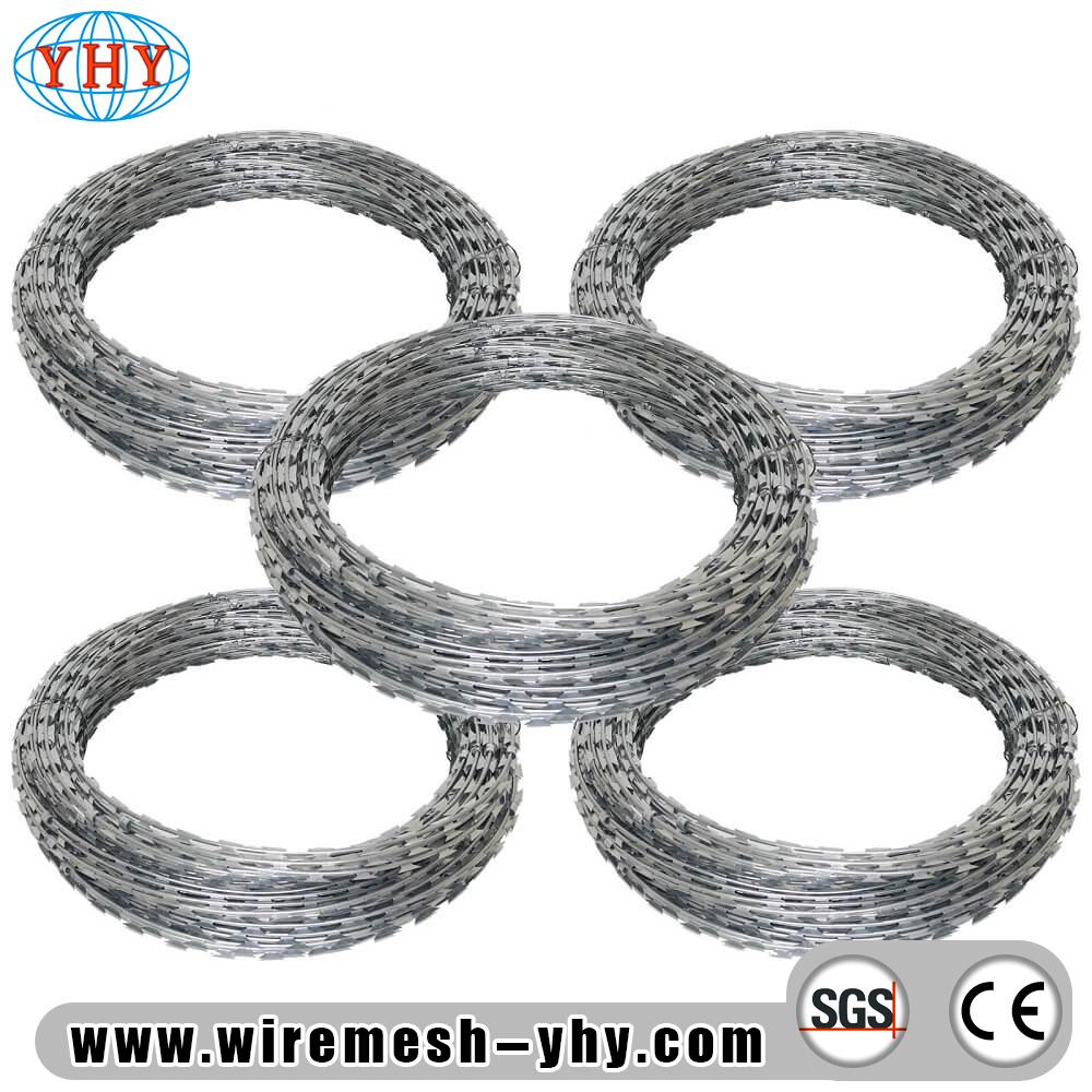 Nice Diamond Mesh Wire Image Collection - Wiring Standart ...