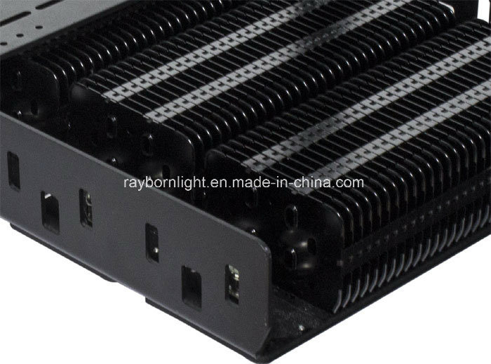 400W Outdoor LED Projector Stadium Light for Tennis Court Pier pictures & photos