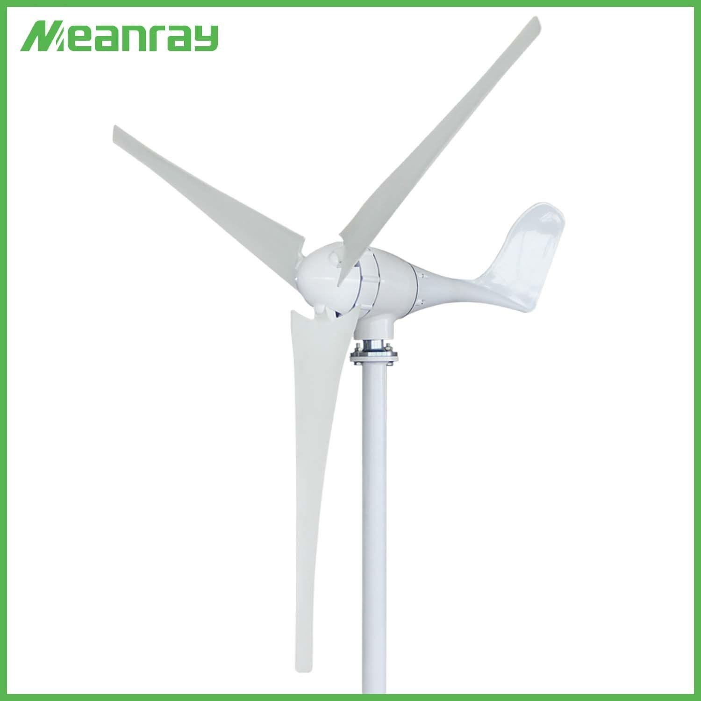 wind turbine prices - Monza berglauf-verband com