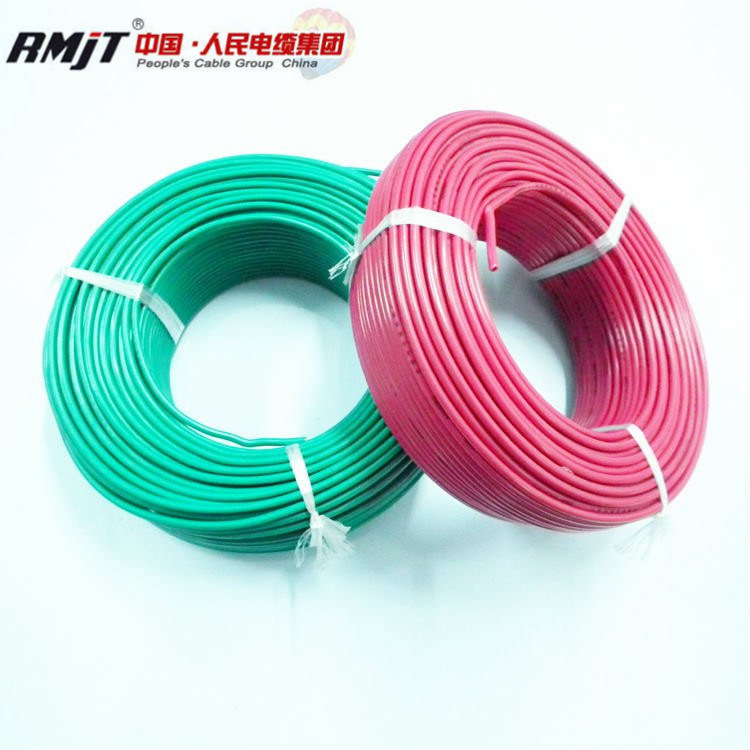 China Factory Price 2.5mm2 Electric Wire Photos & Pictures - Made-in ...