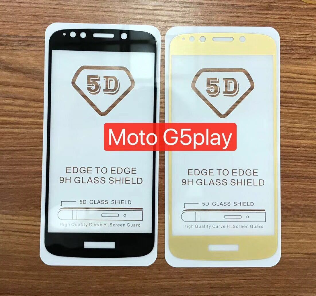 Tempered Glass For Oppo F12 Daftar Harga Terbaru Dan Terlengkap Screen Bening Poco Phone F1 5d Full Glue Protector Xioami