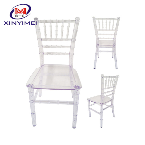 Admirable Hot Item Hot Sale Pp Resin Party Furniture Children Chiavari Chair Kids Tiffany Chairs Customarchery Wood Chair Design Ideas Customarcherynet