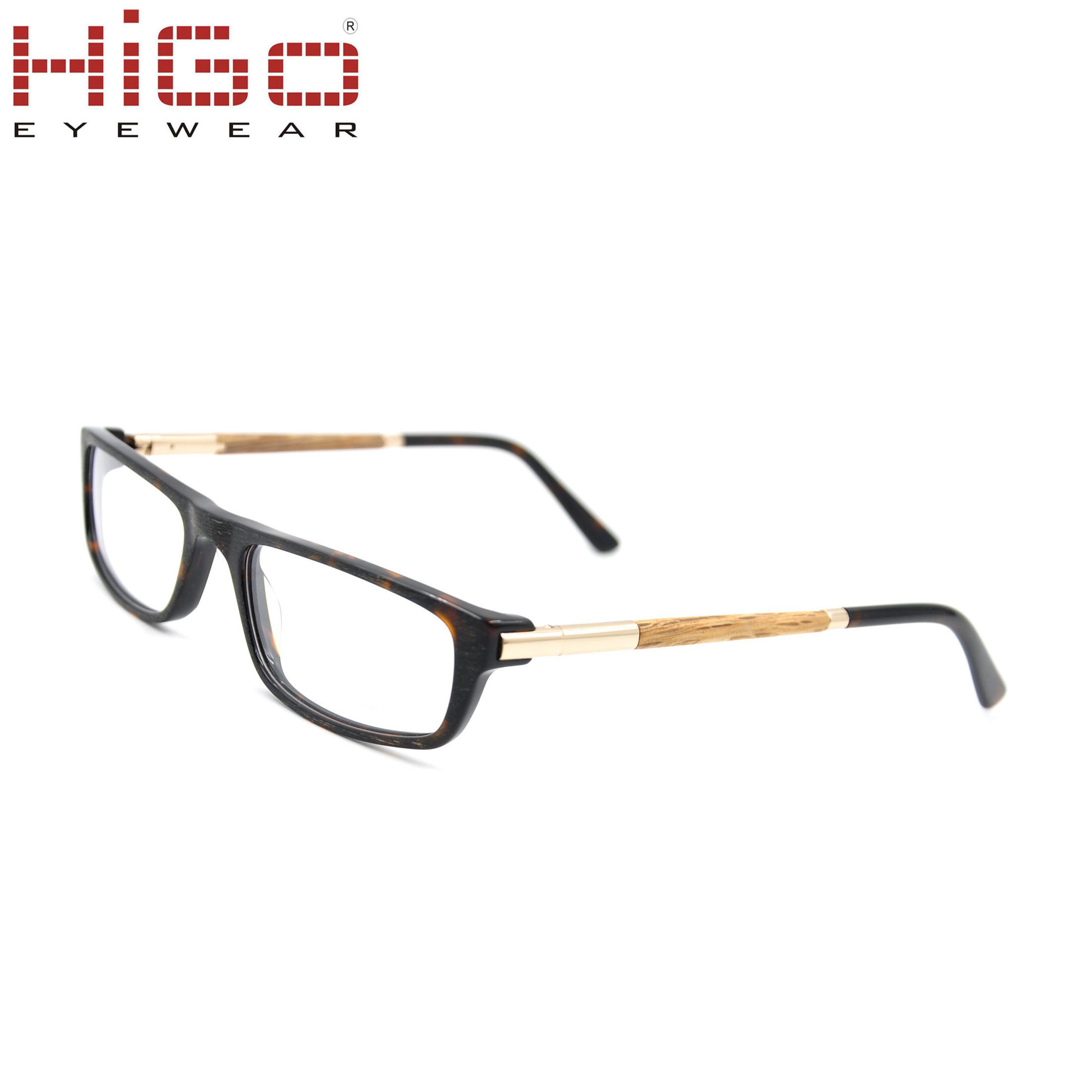 b5c9afc6df China Fashion Hot Sale Spectacles Stock Optical Frame with Good ...