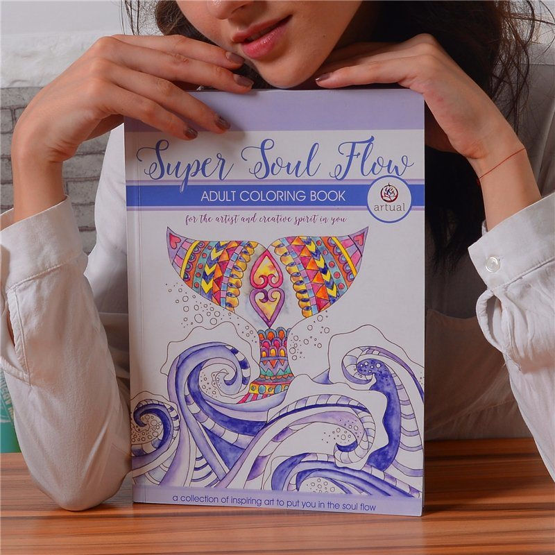 31 Wholesale Adult Coloring Books - Free Printable Coloring Pages