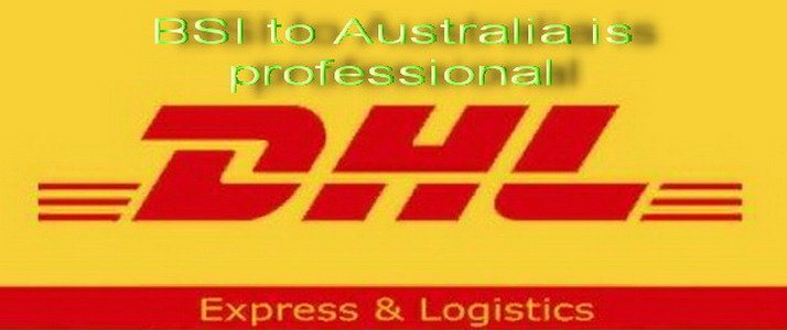 [Hot Item] Door to Door Service From Shenzhen / Hongkong, China to Czech  Republic by DHL